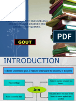 goutpresentation-121023041514-phpapp02