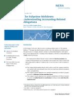 SubprimeMeltdown_AccountingAllegations