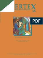 vertex56.pdf