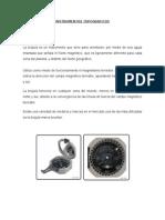 INSTRUMENTOS_TOPOGRAFICOS_2014.docx