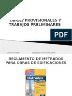 OBRAS PROVISIONALES Y TRABAJOS PRELIMINARES.pptx