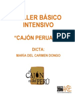 youblisher.com-86457-Separatas_Taller_Caj_n_Peruano_B_sico_Intensivo.pdf