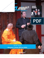 Agenda fév 2010