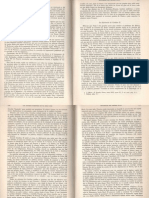 Potemkin, Proyecto Griego U3