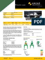 Hyundai Genesis ANCAP.pdf