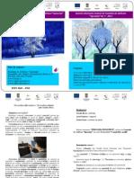 revista incluziva7.pdf