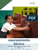 GUIA SANEAMIENTO_BASICO.doc