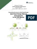 safe_road_design_manual_amendments_to_wb.pdf