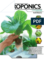 How to Hydroponics 4thed. Keith Roberto