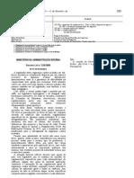 Dl 220/2008 transformado em ficheiro DOC