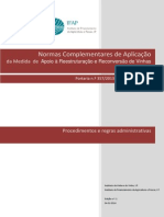 201402_IVV_NormasComplementaresVITIS