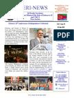 Eri-News Issue 34