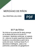 Puntos principales del Riñon.ppt