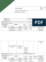 planeaciondelprogramaMichelle.docx