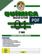 CAD_01_UNID_1.pdf