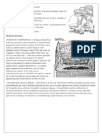 la creación 1ro (2014_09_02 18_55_16 UTC)
