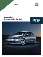 ford mondeo mk4 | Airbag | Seat Belt