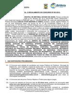 EDITAL E REG. CONCURSO PUBLICO DE BRITANIA - JAN. 2015.pdf