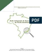 Manual Procedimentos RIBPG 2014