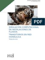 Trabajo Allievi Antonio Hospitaler Pérez