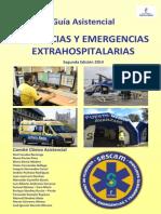 Guia Asistencial 2014