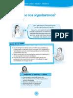 documentos_Primaria_Sesiones_Comunicacion_PrimerGrado_primer_grado_U1_sesion_02.pdf