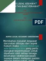 Aspek Legal Kegawat Daruratan.ppt