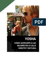 Yosha_-_Como_Acercarte_A_Las_Mujeres_En_La_Calle_Directo_y_Natural.pdf