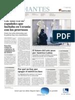 Suplemento_2.pdf