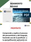 PPT SEMANA 08.pdf