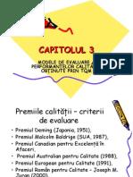 cap 4.ppt