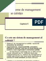 cap 5.ppt