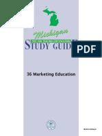 FMM QUESTIONS.pdf
