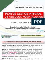 7 Residuos Hospitalarios Para Ips (1)