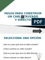 pasosparaconstruiruncablecruzado-121120193541-phpapp02