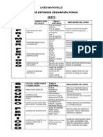 educacionfisicabachillerato-110307210209-phpapp01