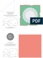 Envelopes-print-file.pdf