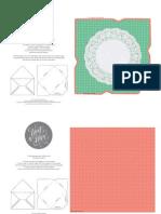 Envelopes-print-file.pdf