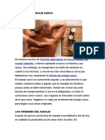 HISTORIA DE MASAJES.docx