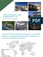 01_APPs_en_Proyectos_Viales.pdf