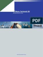 MUNS_Company_brochure_en.pdf