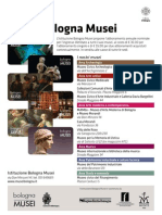 A4 Card Bologna Musei_low