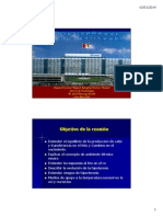 Termoregulacion 2014 [Modo de Compatibilidad]