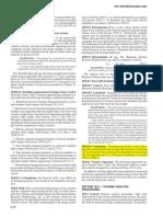 UBC Volume 2(1997)RAM 16.pdf