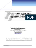 Tpm Application 2015 141031 1
