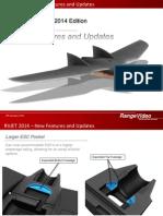 RVJET2014Update.pdf
