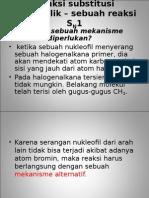 3-SN1.ppt