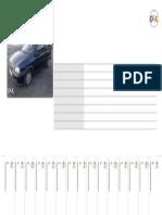 Opel Corsa b 1 2 Import Germania ID3gC5b