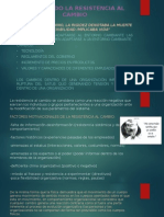 SUPERANDO LA RESISTENCIA AL CAMBIO.pptx