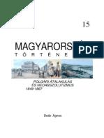 Magyarorszag_tortenete_15